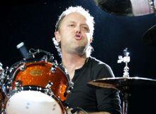 Lars Ulrich/listal.com