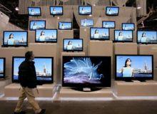 Televizoarele sunt gadgeturile IT preferate de romani. / web-forum.ro