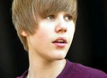 Justin_Bieber/ro.wikipedia.org