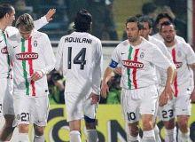 Cesena - Juventus / gazzetta.it