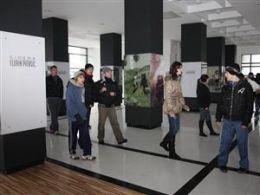 Cinematograful din Cluj, renovat complet