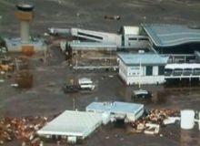 Cutremurul din Japonia/Twitter.jpg