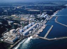Fukushima/ultima-ora.ro.jpg
