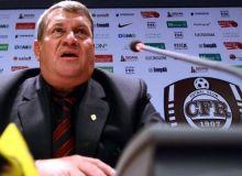 Iuliu Muresan / onlinesport.ro
