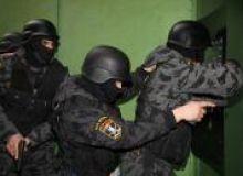 Politistii cauta 20 de suspecti de furturi si talharii