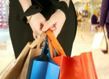 Shopping/readystudygo-project.net.jpg
