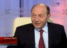 Traian Basescu/captura TVR.JPG