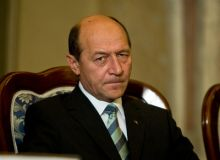 Traian Basescu/romaniuk.net.jpg