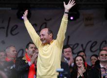Traian Basescu/pdl.ro.jpg