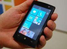 Windows Phone/stilfm.com