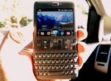 telefonul android, vedeta si in 2015.jpg/gadgetman2010.blogspot.com