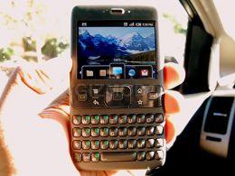 telefonul android, vedeta si in 2015.jpg
