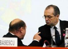 Planul pus la cale de Basescu este ca Boc sa-si prezinte demisia joi/incont.ro