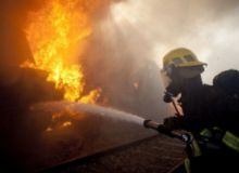 explozie-la-o-fabrica-de-cherestea-din-judetul-neamt-cel-putin-doi-oameni-au-murit.jpg/ Intact Images