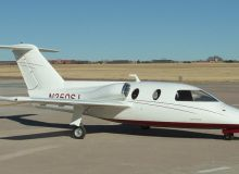hi-res-sport-jet-05.jpg