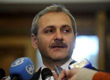 Liviu Dragnea a confirmat acuzele pe care mai multi membri ai BPN i le-au adus lui Geoana, ca ar lucra in interesul lui Traian Basescu si al PDL