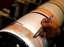 In fiecare zi sunt cutremure de 3-4 grade, sustine Gheorghe Marmureanu