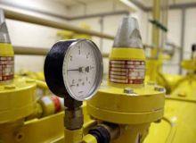 Subiectul telegramei: Scandalul energetic din Romania