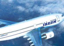 Aeronava Tarom va decola din Tokyo, sambata, la ora 15.20