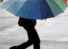 ANM anunta ploi si vreme rece pentru aceasta saptamana.jpg