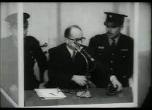 Adolf Eichmann/wikipedia.org.jpg