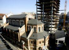 Cathedral Plaza/preadetot.wordpress.com.jpg