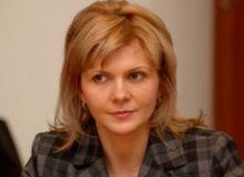 Claudia-Boghicevici