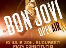 Concert-Bon-Jovi-la-Bucuresti (1).jpg