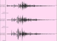 Cutremurul din Japonia/livescience.com.jpg