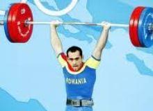 Florin Ionut Croitoru/sport365.ro