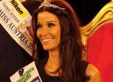 Miss Austria.jpg