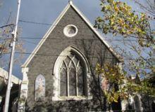 biserica-sf-petru-si-pavel-melbourne (1).jpg