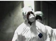 Eroii de la Fukushima, expusi unor doze letale de radiatii/Captura foto ABC News