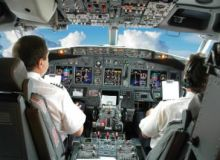 Soc! Pilotii recunosc ca dorm in timpul zborului.jpg/shockmd.com