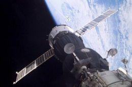 Soyuz 7-8