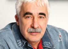 Adrian Sarbu/paginademedia.ro.jpg