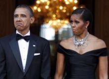 Barack Obama si sotia sa/iol.co.za.jpg