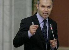 Daniel Funeriu da asigurari ca nu se va mai copia la Bacalaureat.jpg/presaonline.ro
