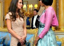 Kate Middleton la intalnirea cu Michelle Obama/eonline.com.jpg