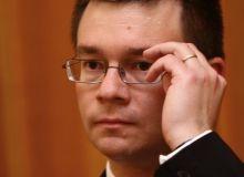 Mihai Razvan Ungureanu/cotidianul.ro.jpg