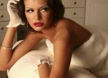 Monica Columbeanu/myidol.ro