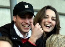 Printul William si Kate Middleton/princeharry.co_.uk.jpg