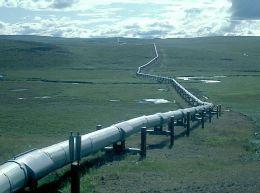South Stream