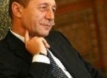 Traian Basescu/cpoalelungi.blogspot.com.jpg
