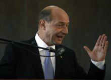 Traian Basescu/magercu.wordpress.com.jpg