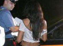 carabinieri prostitute.jpg