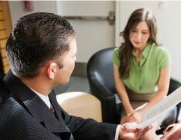 Sanse pentru angajatii care viseaza la o cariera in domeniul medical