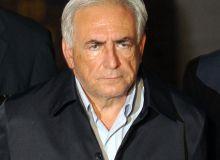Dominique Strauss-Kahn, pasibil nu doar de inchisoare.jpg