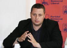laurentiu_mironescu.jpg/ziuaconstanta.ro
