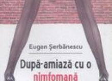 /librariaeminescu.ro_.jpg